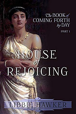 Review: House of Rejoicing by Libbie Hawker