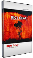 Riot Gear by Video Copilot Free Download Picture