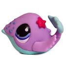 Littlest Pet Shop Multi Pack Whale (#1134) Pet