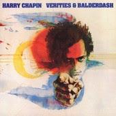Harry Chapin Cat's In the Cradle Lyrics