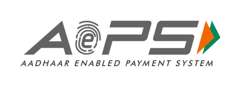 AEPS Registration Online FREE l Paynearby, Spice Money, RNFI etc. which AEPS Comapny is better ?