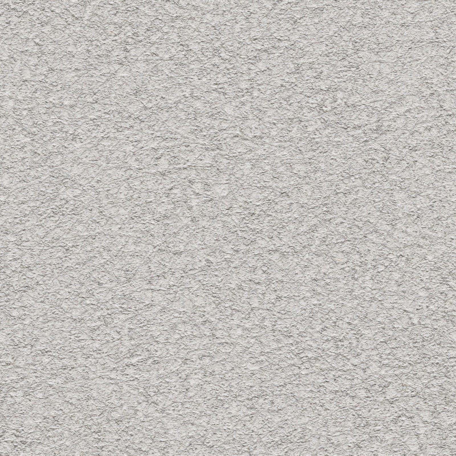 High Resolution Seamless Textures April