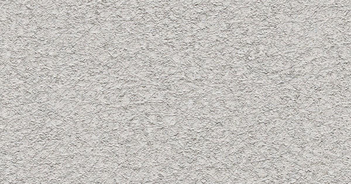 HIGH RESOLUTION SEAMLESS TEXTURES: Rough stucco white ...