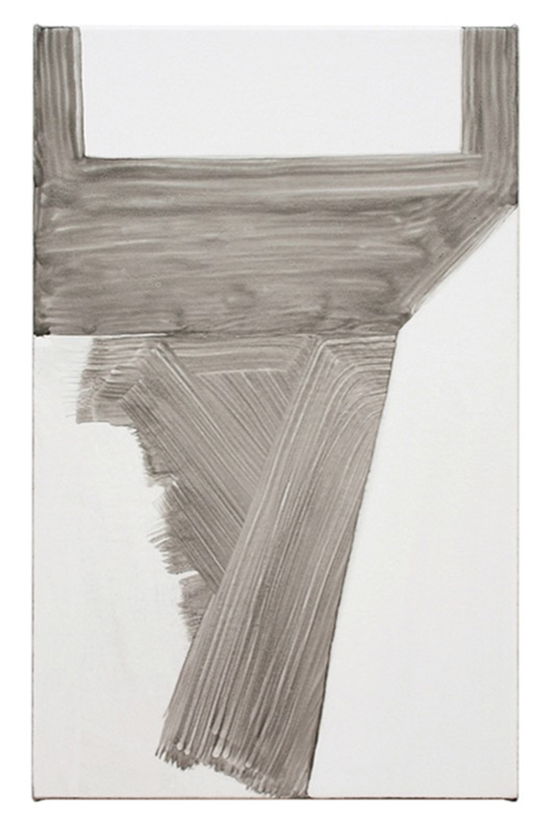 Robert Holyhead, contemporary drawing, painting