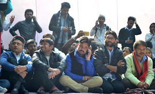 jignesh-slama-modi-govt-in-yuva-hunkar-rally