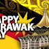 S4S to hold public talk as part of Sarawak Day do