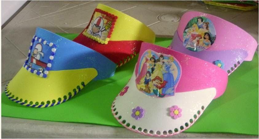 el más baratas colores y llamativos nueva alta calidad manualidades didacticas y creativas: Viceras Infantiles