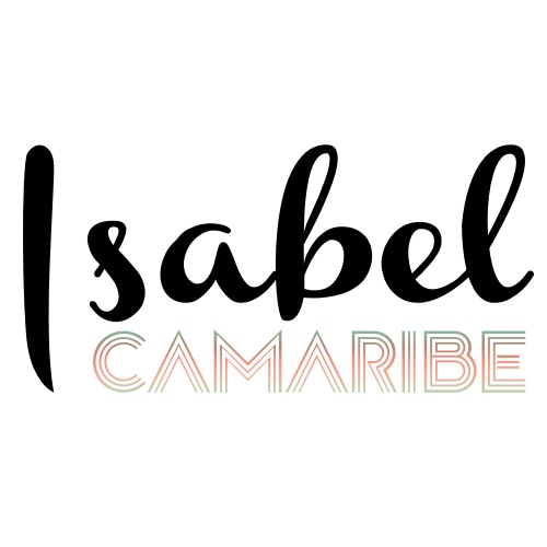 Isa Camaribe