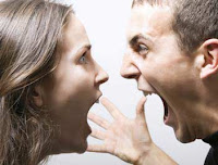 5 Hal yang Jangan Dilakukan Kepada Pasangan yang Suka Mengkritik