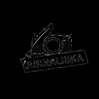 Logo UKM Jurnaliska