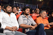 Nani Gentleman audio launch photos-thumbnail-5