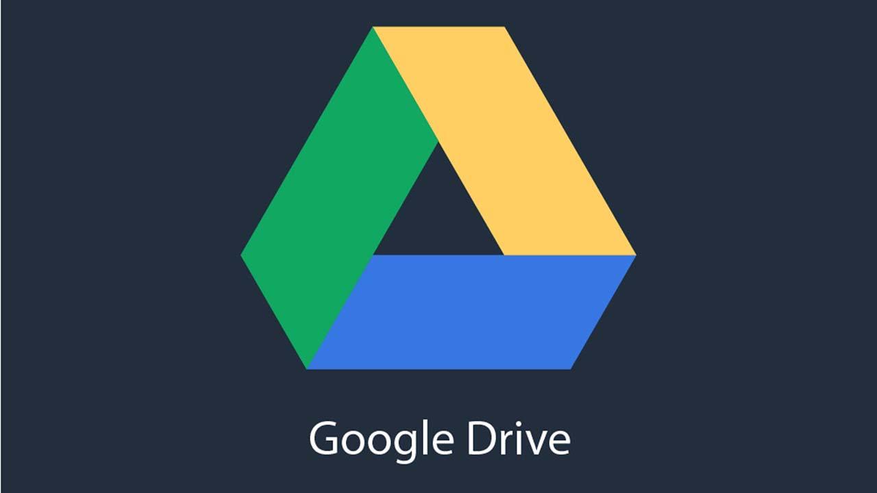 Fungsi dan Cara Menggunakan Google Drive yang Perlu Diketahui