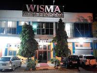 Lowongan Kerja Wisma Nusa Cendana