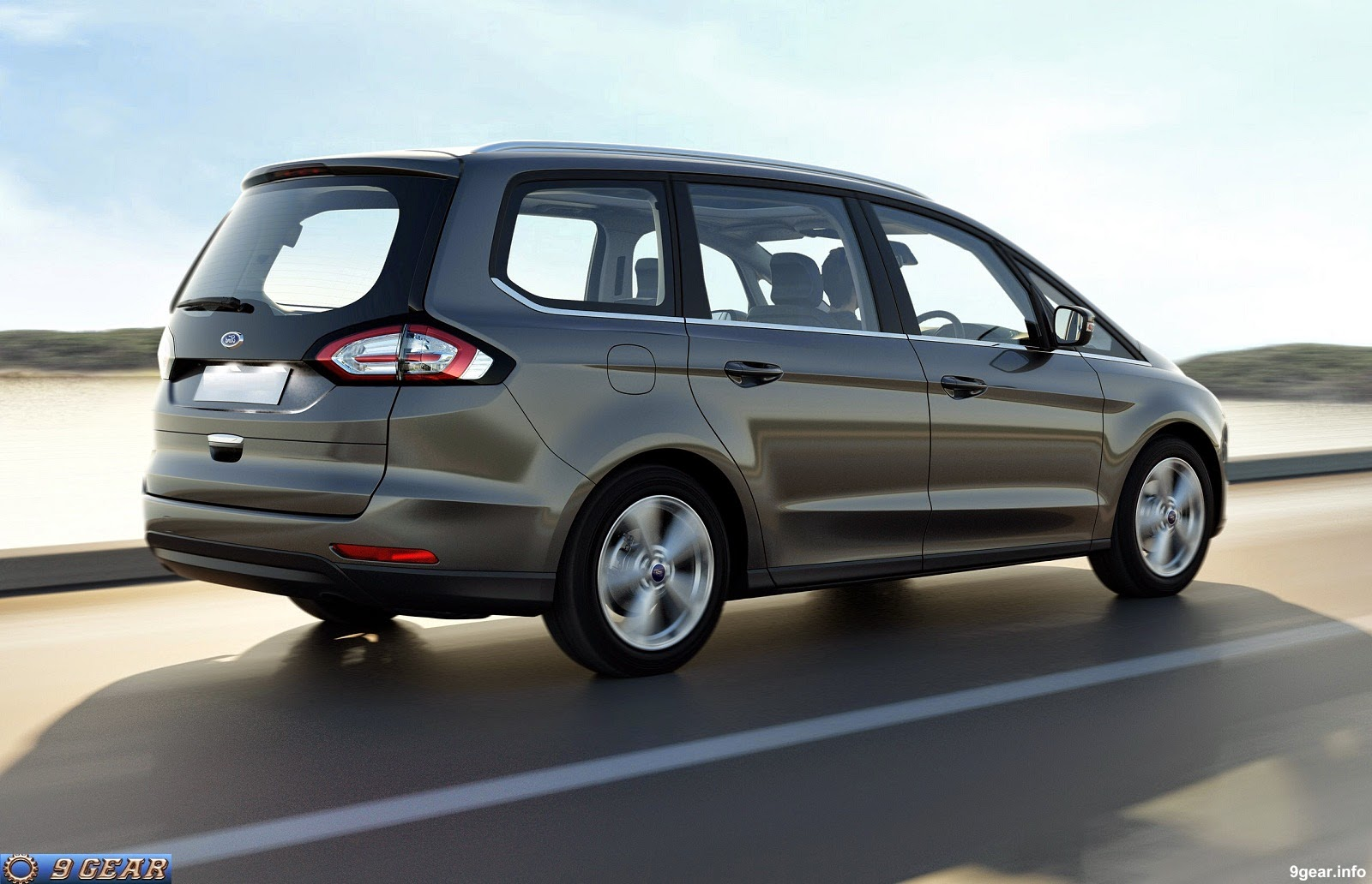 2016 ford galaxy 2 0 tdci bi turbo diesel 210 ps car reviews new car pictures for 2018 2019. Black Bedroom Furniture Sets. Home Design Ideas