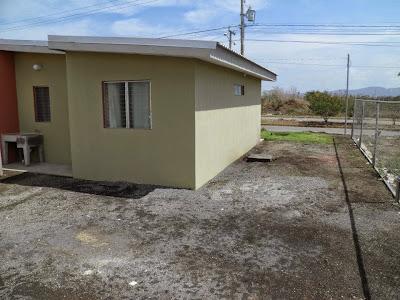 Cuanto cuesta construir su casa en nicaragua nuevos - Cuanto vale hacer una casa ...