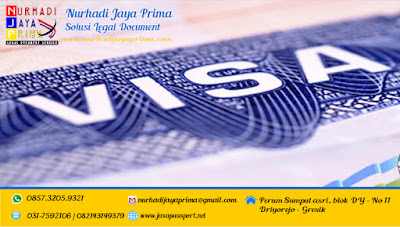 http://www.jasakitasvisa.net/2014/08/biro-jasa-visa-tangerang.html