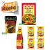 Snapdeal Grocery Offer With Free Shipping