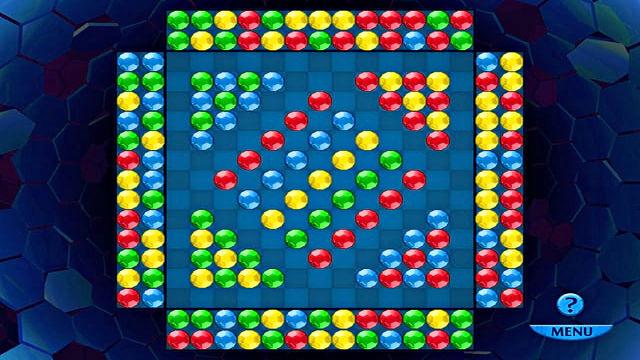 Clearit - Image du jeu