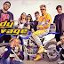 Jake Paul - Randy Savage (FT. Team 10 + Jitt & Quan) Mp3 Download