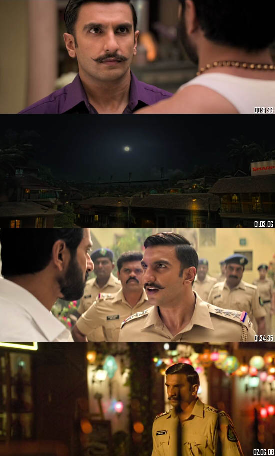 Simmba full movie hd download filmyhit, simba tamil movie download isaimini