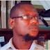 Ex-Lecturer's death: It wasn't a suicide attempt, says UI managementAbiola Kolawole