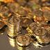 Hacker Ini Curi Uang Virtual Bitcoin Hampir Senilai 1 Triliyun !
