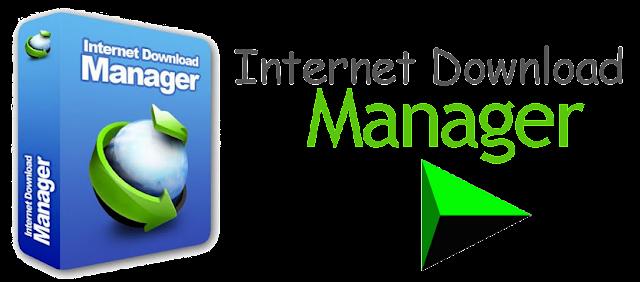 Internet Download Manager 6.23 Download
