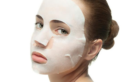 DIY Face Masks for Blackheads That You Can Make On Your Own