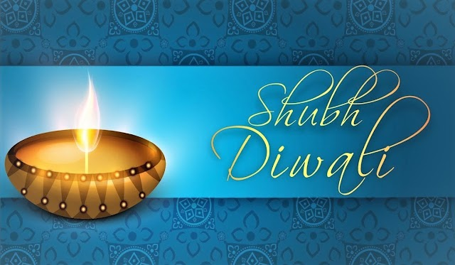 All about Diwali (Deepawali) wish images