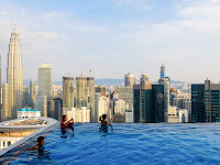 Ketahui Informasi Seputar Hotel di Kuala Lumpur