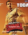 Simmba Full Movie Download and Watch High Quality All Formats leaks tamilrockers