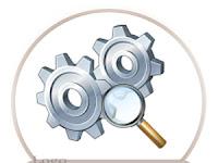 """4 Cara """"Unlock"""" File yang Sedang Dipakai"""