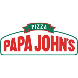 Papa John's Coupon Code, PapaJohns.com Promo Code