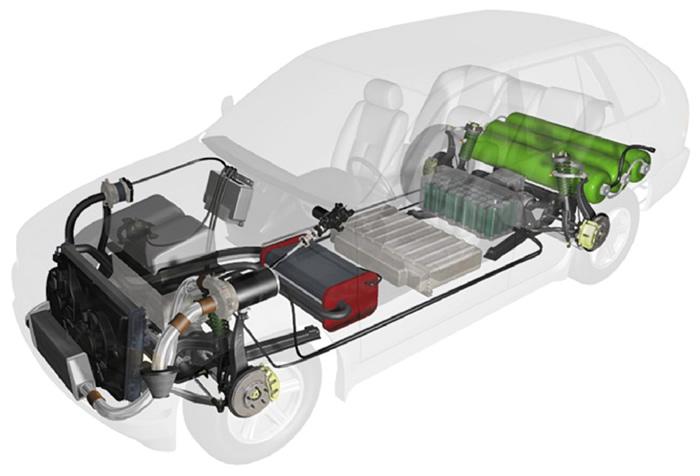how do electric engines work 2018 - Motorswide.com