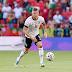 """Lenda alemã detona Toni Kroos após a Eurocopa: """"Senti falta de paixão"""""""