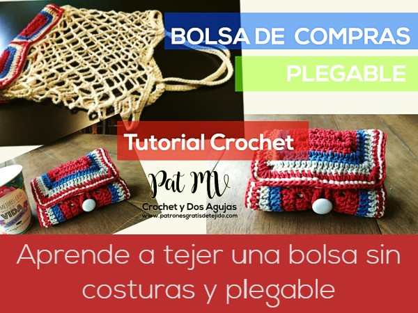 tutorial-bolso-crochet