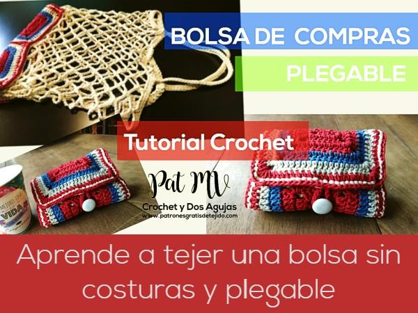 tutorial-bolso-crochet