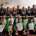 Ekipa Sinovi Bosne Lukavac odigrala posljednju utakmicu jesenjeg dijela Premijer lige BiH u sjedećoj odbojci