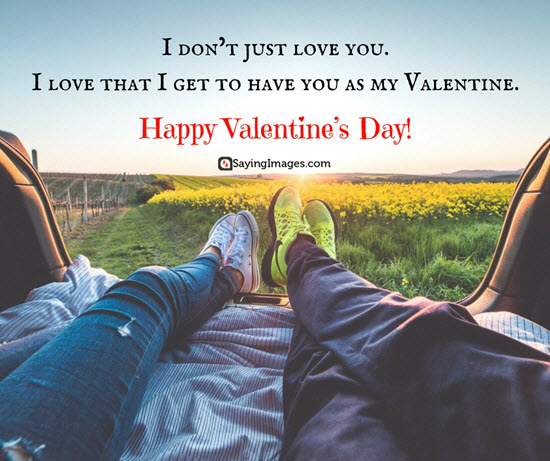 images of Happy Valentine's Day!