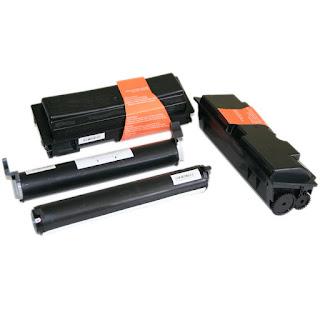 Toner Xerox 006R01178 Zamiennik - Magenta