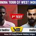 IND vs WI: यदि Team India ये 3 बड़ी गलतियां नहीं करती तो पहले दिन Score होता 300 के पार