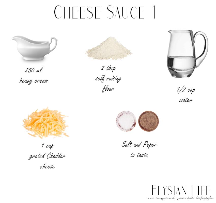 feast,cheese,sauce