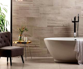 bathtub tile ideas 2020