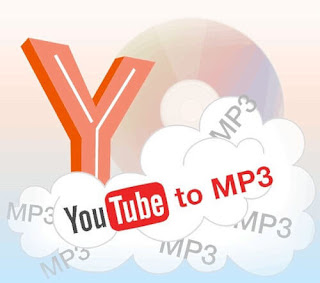Freemake YouTube To MP3 Boom 1.0.5.1 Latest Version Download Free