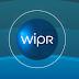 WIPR TV anuncia nuevos cambios en su programación
