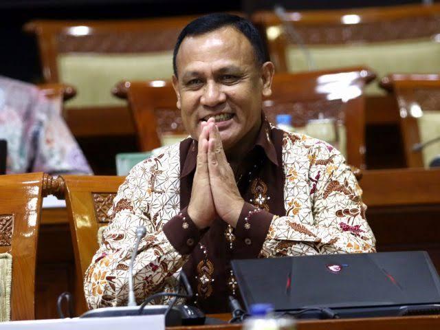KPK Endus Modus Kepala Daerah Pakai Duit Covid-19 Buat Pencitraan Pilkada