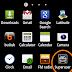 Cara Root Samsung Galaxy Mini GT S5570 (Gingerbread)
