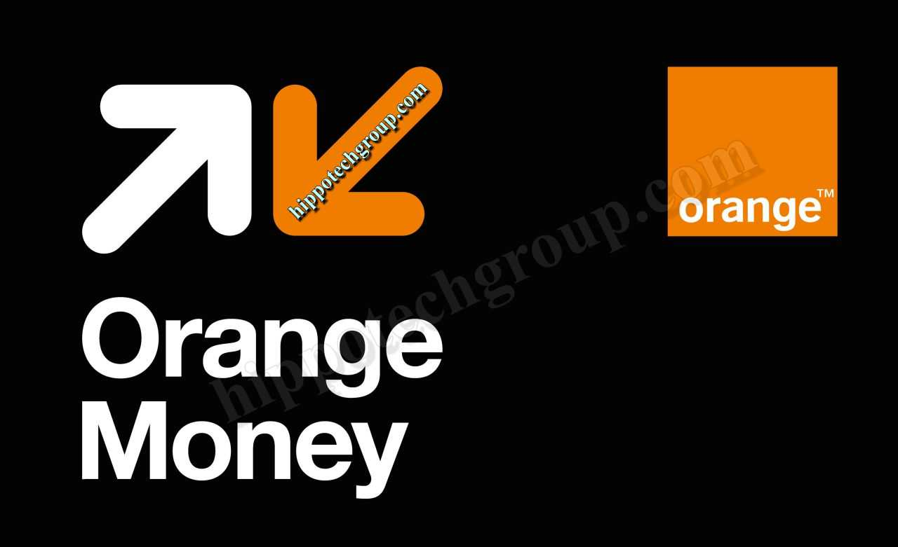 How to Change Orange Money Sierra Leone Secret Code