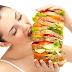 Tips Mudah Cara Mengatasi Kolesterol Secara Alami