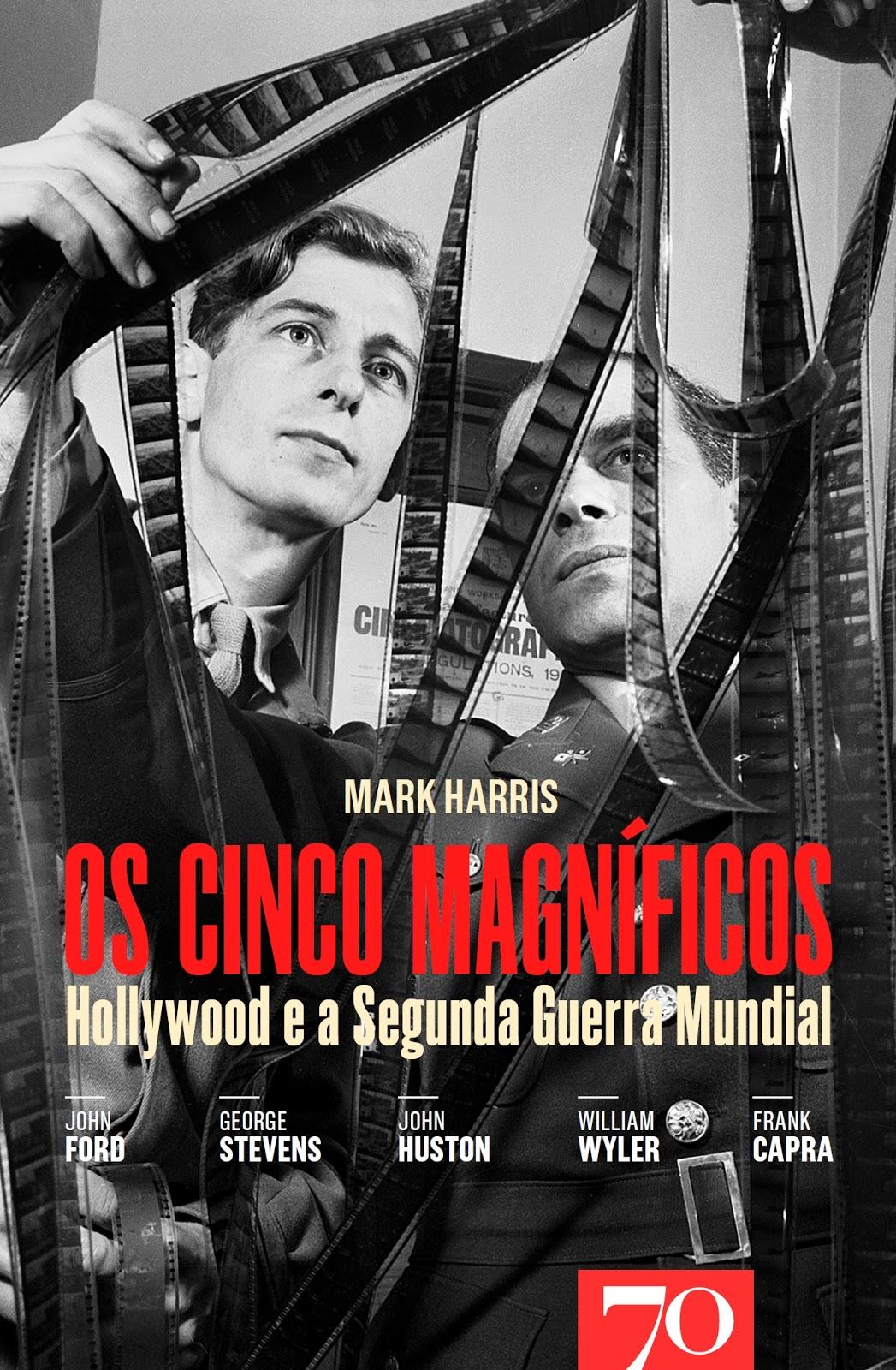 c4a760cd69a A Minotauro acaba de publicar o primeiro livro de uma coleção de 6 volumes  que reúne a obra completa de Maria Judite de Carvalho.